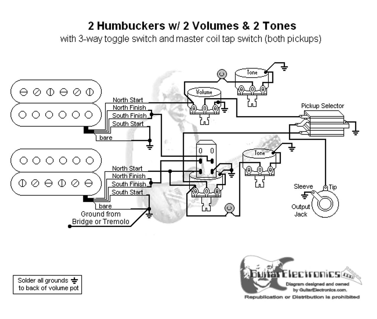 coil tap dimarzio wiring diagrams wiring diagram table 2 Humbucker Wiring Diagrams