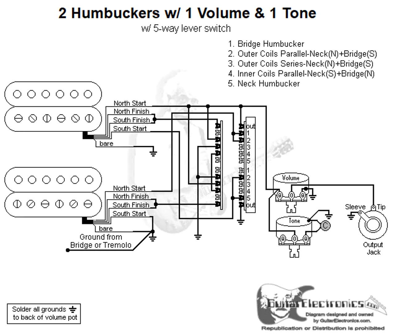 5 schematic wiring diagram wiring diagram simple switch wiring diagram 2 switch s and schematic wiring diagram #6