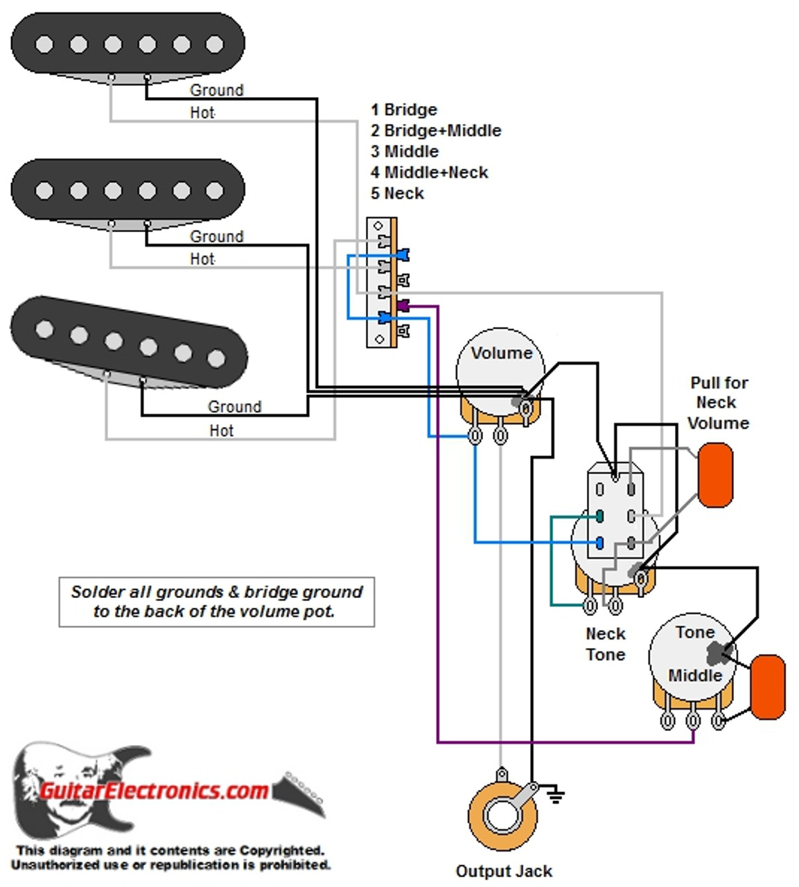 Push Pull Pot Wiring Diagram from cdn11.bigcommerce.com