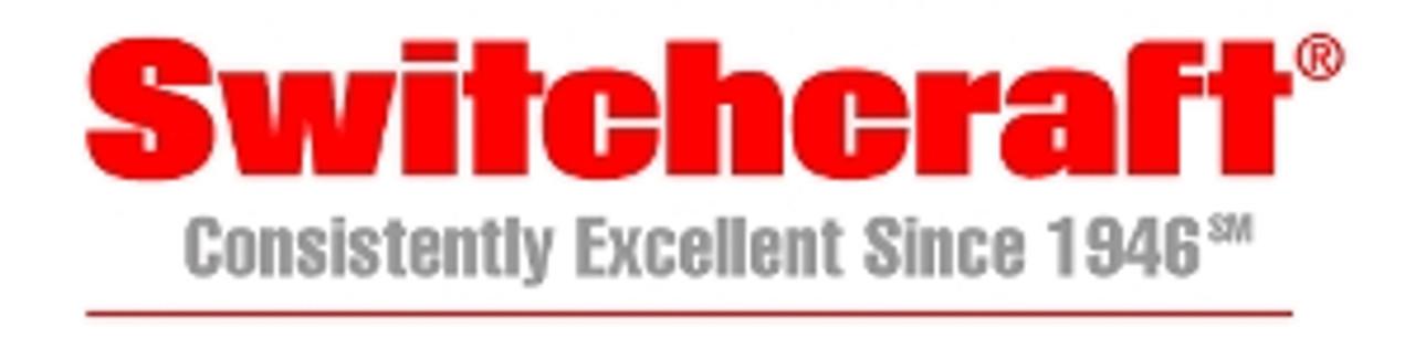Switchcraft Logo