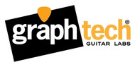 Graph Tech Guitar Labs