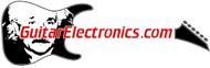 Guitar Electronics