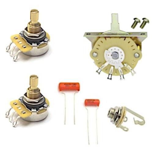 3-Way pickup selector switches toggle leaver switch for tele strat guitar ZP