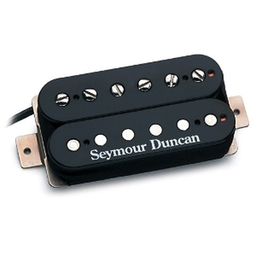 Seymour Duncan Jazz Humbucker-Neck
