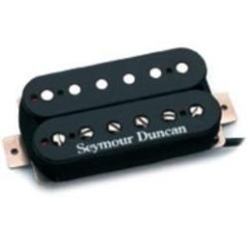 Guitar Humbucker Wire Color Codes