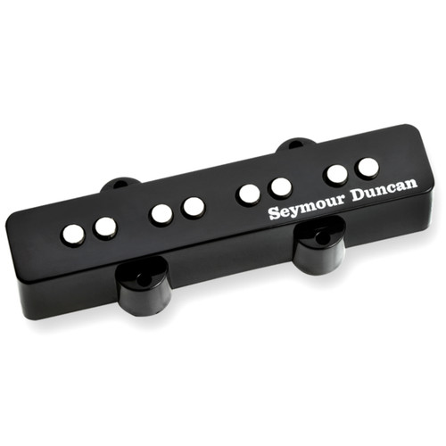 Seymour Duncan Classic Stack Model Pickup for J Bass - Neck