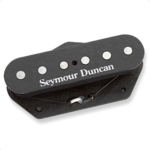 Seymour Duncan Hot Lead Model Pickup