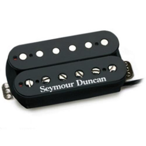 Seymour Duncan Distortion Model Trembucker - Black