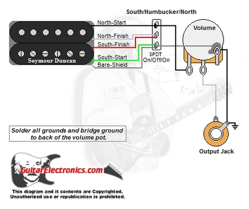 Bass Guitar Wiring Diagram Push Pull Series Parallel Wiring from cdn11.bigcommerce.com