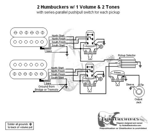 strat wiring diagram 1 volume 2 tones wiring diagram g11 2 hbs 3 way toggle 1 vol 2 tones coil tap series parallel bass wiring diagram 1 volume 2 tone strat wiring diagram 1 volume 2 tones