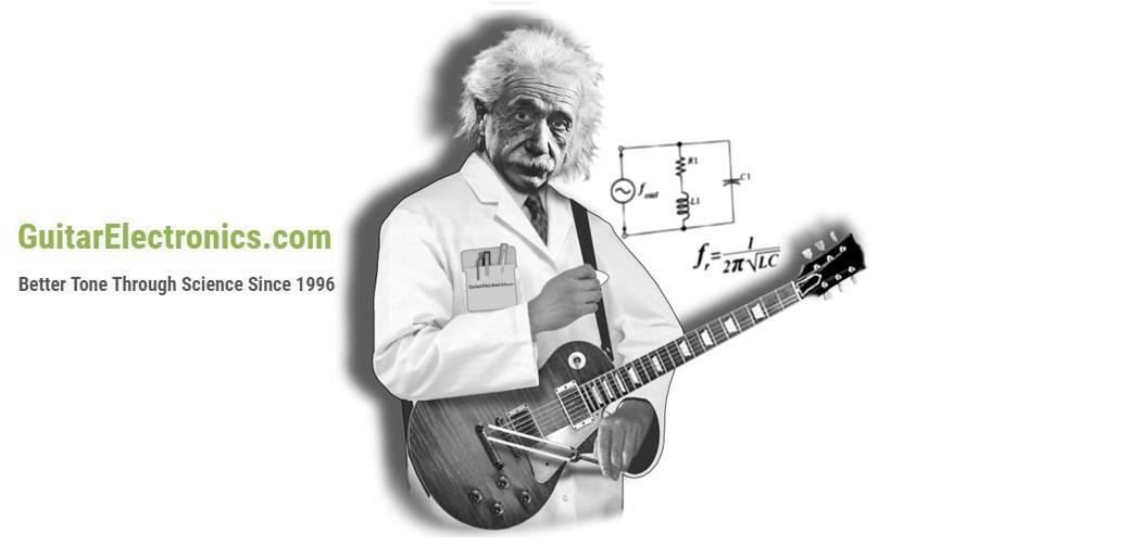 [SCHEMATICS_48DE]  Guitar Electronics Parts & Wiring Diagrams | GuitarElectronics.com | Global Guitar Wiring Diagram |  | guitarelectronics.com