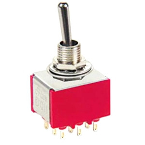 4 Pole Toggle Switch Wiring Diagram from cdn11.bigcommerce.com