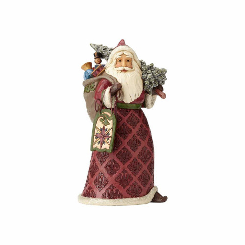 28+ Jim Shore Grinch Gnome PNG