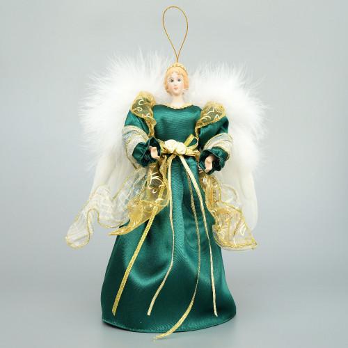 25 cm Angel Tree Topper