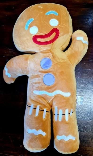 45cm Gingerbread Person