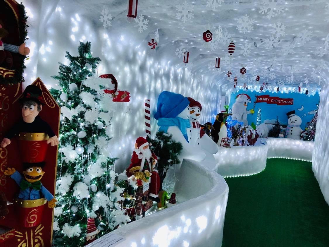 snow-cave.jpg