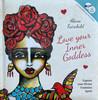 Love Your Inner Goddess