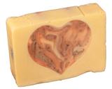 Love Me Soap Bar