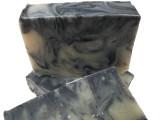Manface Soap