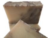Patchouli Soap