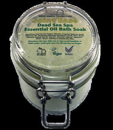 Joint Ease Bath Soak