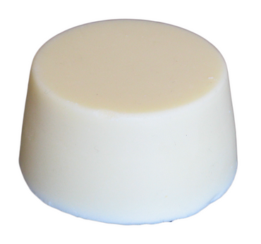 Joint Ease Body Bar