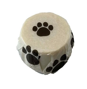 Wash the Dog Soap