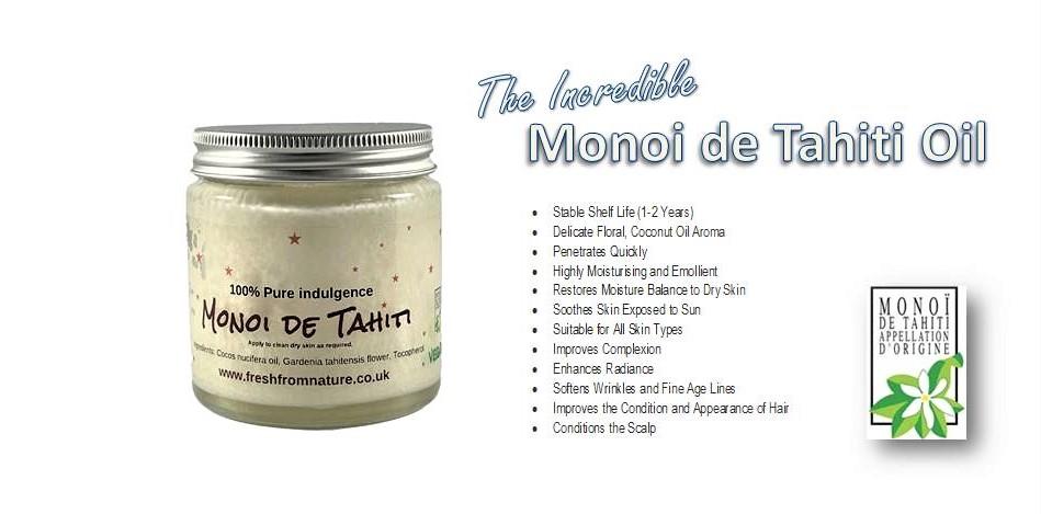 monoi-de-tahiti-header-2-2-.jpg