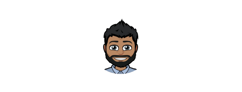 Welcome to Designs and Expressions!  I'm Kemoji, the spokesperson for this wonderful company.  Me, along with the Owner, Keith, are here to provide you with an array of custom designed items that fit any occasion. We have a saying at Designs and Expressio