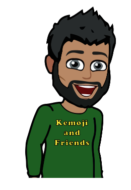 kemoji-and-friends.png