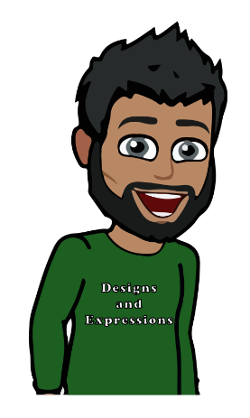 kemojis-designs-and-expressions-2.png
