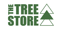 The Tree Store