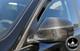 BMW E90/E91 3 Series Carbon Fiber Mirror Cover Replacements