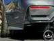 BMW M3 M4 F80/F82 Carbon Fiber Rear Bumper Splitters