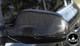 Audi B8.5 A4/A5/S4/S5 Carbon Fiber Mirror Cover Replacements