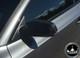 Audi B8 A4/A5/S5 Carbon Fiber Mirror Cover Replacements