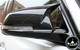BMW F22/F30/F32 M Style Carbon Fiber Replacement Mirror Covers