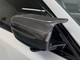 BMW G20/G22 3 & 4 Series M Style Carbon Fiber Replacement Mirror Covers
