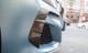 BMW 8 Series 840i M850i Carbon Fiber Canards Front Bumper Splitters