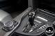 BMW M Carbon Fiber Gear Selector Shift Knob Replacement