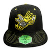 LeDAB Grass Roots Hat - FREE DELIVERY