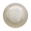 4L Filter Flask w/ 2L Bucner Funnel Kit