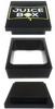 """Rosin Pre-Press Mold 2"""" x 2"""" (Ju1ce Box)"""