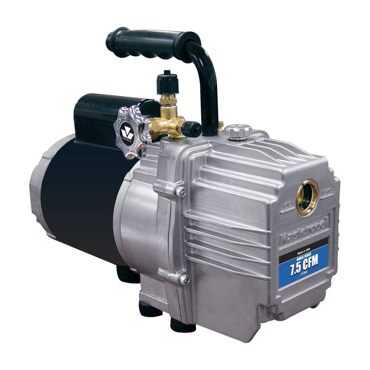 Mastercool - Vacuum Pump