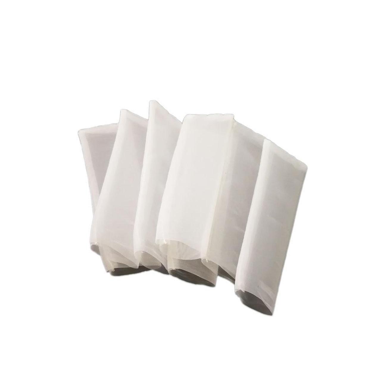 """Rosin Bags (2"""" x 4.5"""" - 30PK) (Ju1ce Box)"""