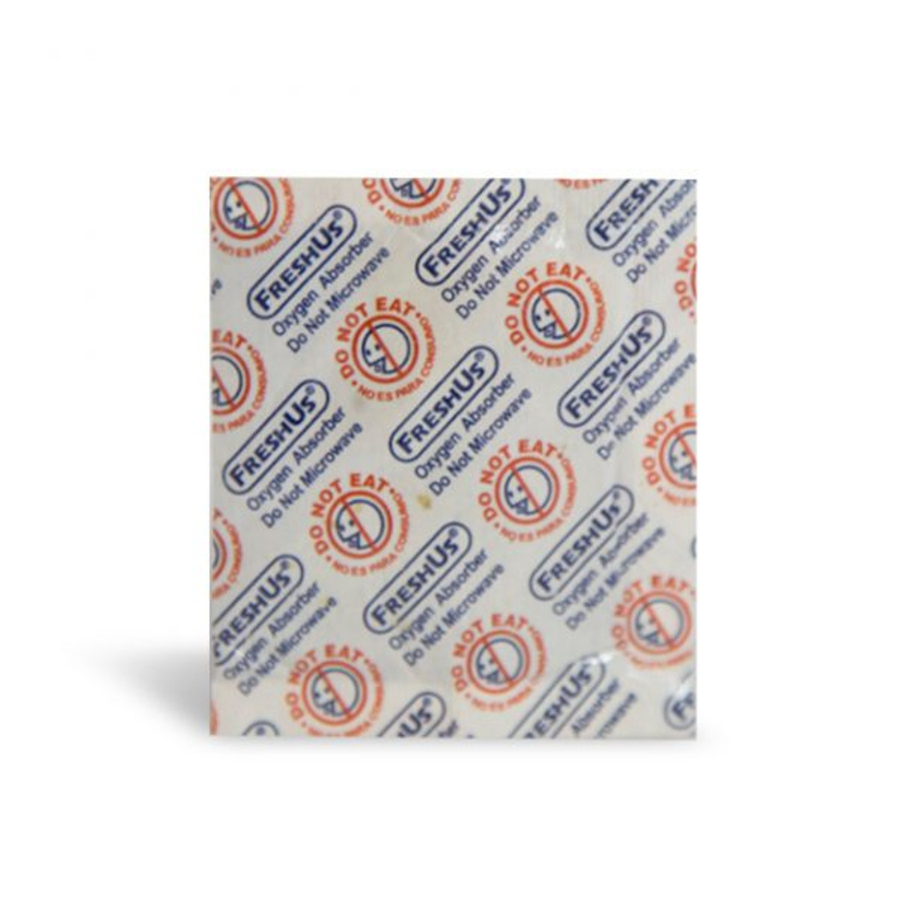 Harvest Right 50-pack Oxygen Absorbers For Freeze Dryer