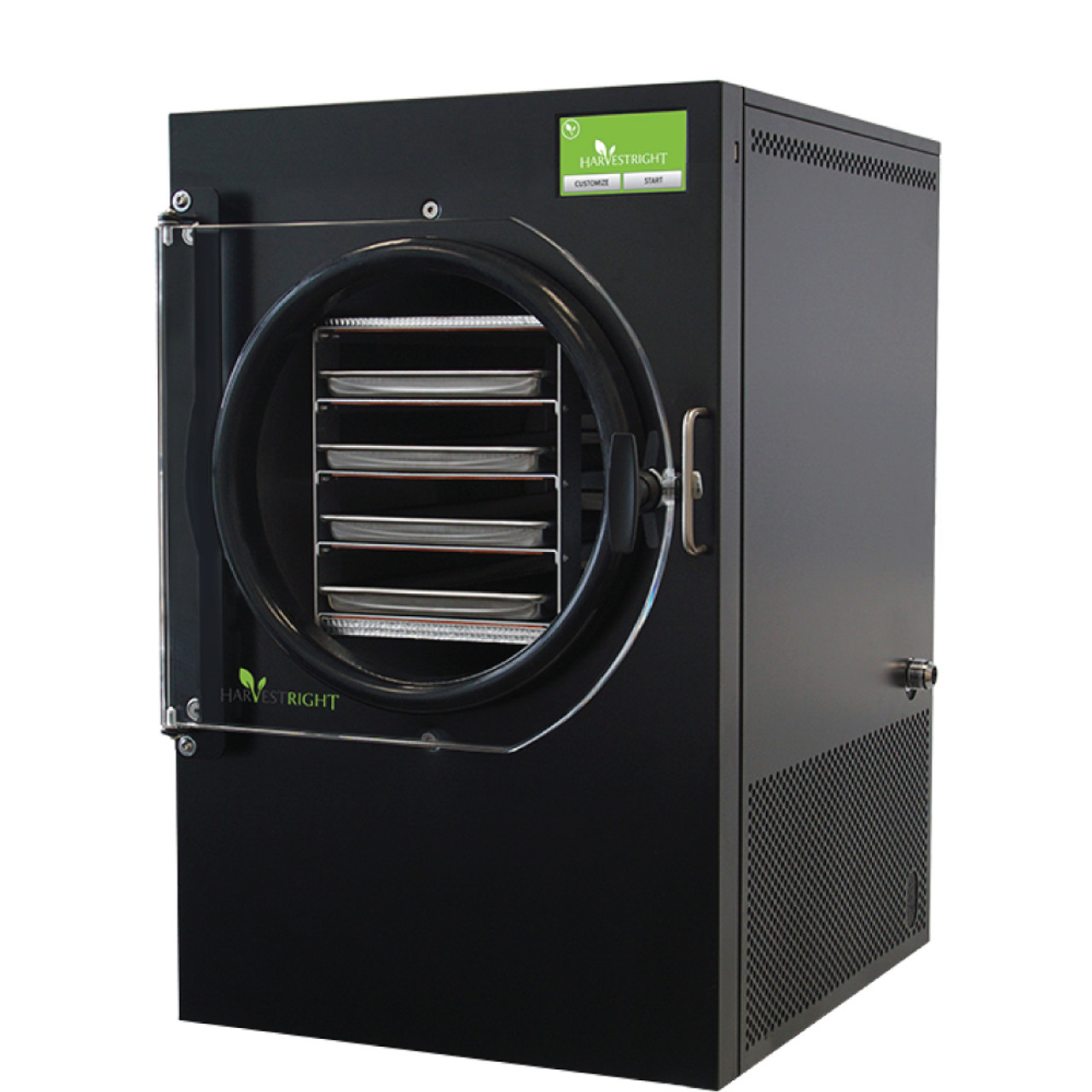 Harvest Right Home Freeze Dryer