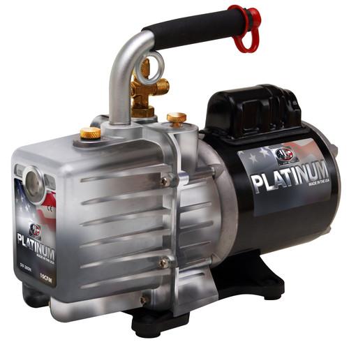 Just Better - Deep Vacuum Pump (USA Made)