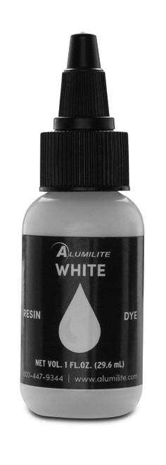 Alumilite Wood Coloring Dyes 1oz