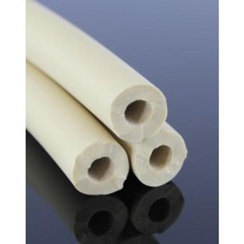 Gum Rubber Tubing for Vacuum